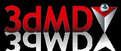 3dMD, LLC